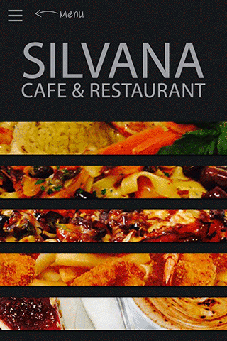 Silvana Cafe and Restaurant