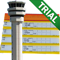 FlightStrip Trial icon