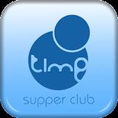 Time Supper Club
