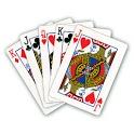 Card Tricks icon