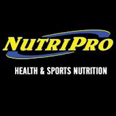 nutriproapp