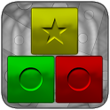 Box Slider 2.0 icon