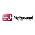 My Personal Credit Union icon