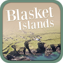 Blasket Islands Tour & Info icon