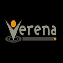 Verena / Ειδήσεις Ρόδος icon