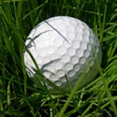 Speed Golf Lite