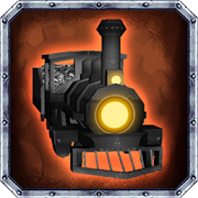 Wheels of steel – 3D train sim 1.1 APK for Android