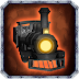 Wheels of steel – 3D train sim