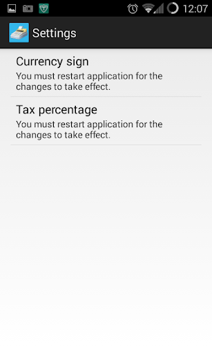 玩商業App|增值税计算器免費|APP試玩
