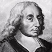 Les Pensées de Pascal