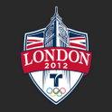Telemundo Londres 2012 icon