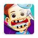 Teeth Fixed icon