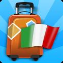 Phrasebook Italian icon