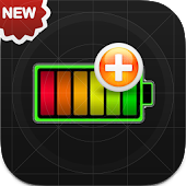 Repair Battery Saver Life