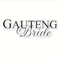GautengBride icon