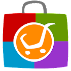 Markit Grocery Shopping List icon