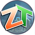 Zynga Games Timer for Android icon