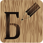 Word game Blockhead Online 2.5.2 APK for Android