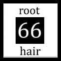 Root 66 Hair
