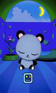 玩免費休閒APP|下載我可愛的熊貓 app不用錢|硬是要APP