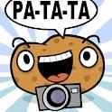 Patata logo