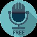 Speak 2 Call Free-Voice dialer icon