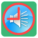 Audio Profile Manager icon