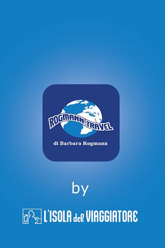Rogmann Travel Cagliari