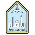 imam university icon
