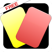 Red Card & Yellow Card