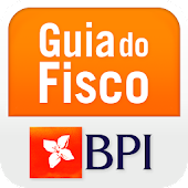 BPI Guia do Fisco