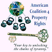 Coalition 4 Property Rights