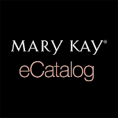 MK eCatalog