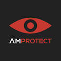 Amprotect Crime Map icon