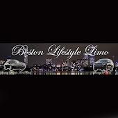 Boston Lifestyle Limo