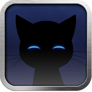 stalker cat live wallpaper apk