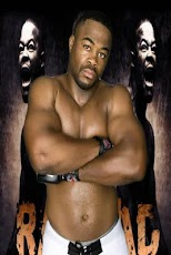Rashad Evans Live Wallpaper Android Personalization