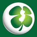 New Jersey Lottery icon