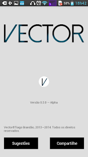 Vector - Photo Editor- screenshot thumbnail
