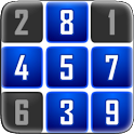 QuickTAP9 icon