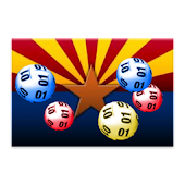 Arizona Lottery Results