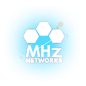 MHz Networks for Google TV