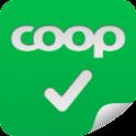 CoopEgenkontroll icon