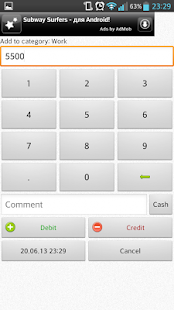 Coin keeper pro apk xda / Bitcoin to usd bitstamp