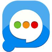 Easy SMS Pro Key