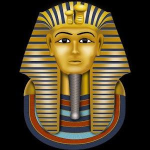 Free Apk android  Egyptian Mythology 1.0  free updated on