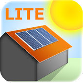 Solar Payoff Calculator Lite
