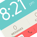 Spiffy Skin (UCCW) icon