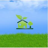 Consumer Energy Portal