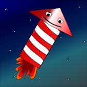 Pyro - The firework